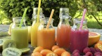 0708_smoothies_g copia