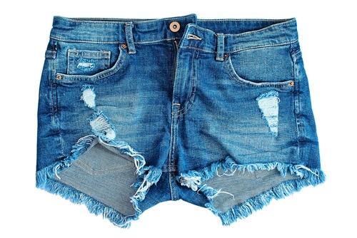 fc24396483 Micro shorts  la moda que será furor este verano – INmendoza