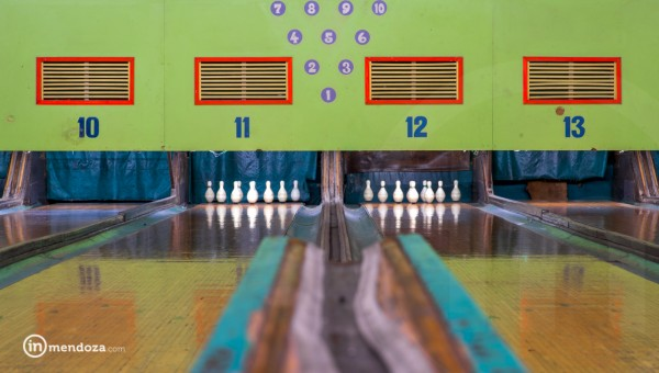 Bowling & Pool-4