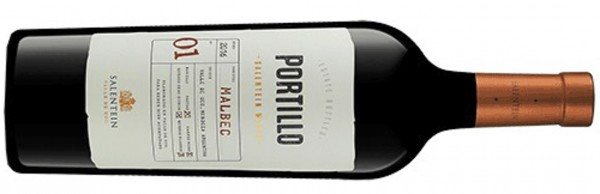 Portillo-Malbec-2016-v